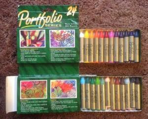 crayola-portfolio-oil-pastels-24